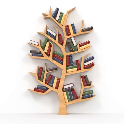 Books For Senior Adult Ministry