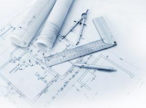 Blueprint for Paradigm Squared